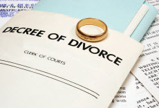 Call Lone Star Appraisals when you need appraisals of Navarro divorces